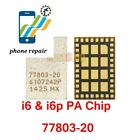 10pcs For iPhone 6 6 plus power amplifier IC 77803-20 PA chip SKY77803-20