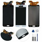 Touch Screen LCD Display Digitizer For Samsung Galaxy S5 i9600 G900 G900A G900F