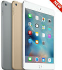 ipad deals 32gb - Apple iPad 2017 (32GB) 9.7