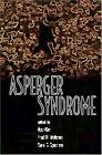 Asperger Syndrome by Klin PhD, Ami