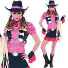 Cowgirl Outfit