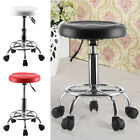 Salon Chair Hairdressing Styling Beauty Stool Massage Tattoo Beauty therapist