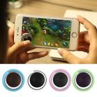 Gaming Joystick Controller Stick For Touch Screen Smart Phone Tablet Arcade Game
