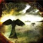 ILLDISPOSED - TO THOSE WHO WALK BEHIND US NEW CD