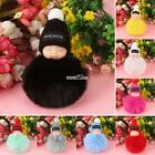 Mini Cute Hanging Drop Keychains Decor for Bag Phone S0BZ 02
