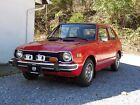 1977+Honda+Civic+CVCC+%2A%2AONE+OWNER%2A%2A+LOW+MILES