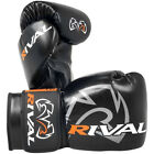 Внешний вид - Rival Boxing Econo Bag Gloves - Black