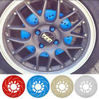 Automotive Wheel Disc Brake Cover for Car Wheel Modification Brakes Sheet UK