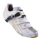 Pearl iZUMi ELITE Road III Shoe Women's Cycling multi-152...