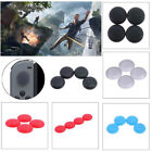 Wholesale 4PCS TPU Silicone Thumb Grips Caps Cover for Nintendo Switch Joy-Con
