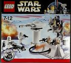 LEGO® Star Wars™ Set 7749 Echo Base - Han Solo NEU OVP NEW MISB