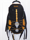 Eureka Black/Orange  Camping Hiking Packpack   NICE