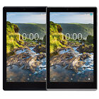 Verizon Wireless Ellipsis Tablet 8 HD QTASUN1G 16GB 8.0 Inch - Android