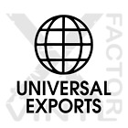 James Bond Universal Exports Vinyl Decal Join MI6 007 FREEFAST ship 14 colors $5.95 USD on eBay