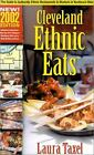 Cleveland Ethnic Eats 2002 Edition : The Guide to Authentic Ethnic...