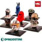 DeAgostini Star Wars Helmet Collection Limited Edition £7.99 GBP