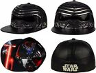 Authentic STAR WARS KYLO REN BIG FACE New Era 59FIFTY Limited Hat Cap Sold Out $29.99 USD