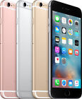 Apple iPhone 6s Plus - 64GB (GSM Unlocked) Smartphone - Silver Gray Rose Gold