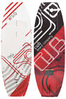 CWB Absolute Blem Wakeboard Mens