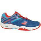 Babolat Mens Shadow Team Badminton Training Shoes Trainers Sneakers - Deep Blue