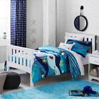 Better Homes and Gardens Kids Sealife Bedding Comforter - Best Reviews Guide
