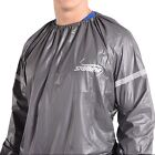 New Sauna Suit,   Multiple sizes available. Shed Water Weight!