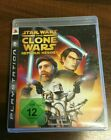 Star Wars the Clone Wars - Republic Heroes PS3 Play Station 3  #38#