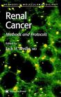 Renal Cancer : Methods and Protocols