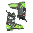 Used Nordica H3R NRGY Mens Ski Boots Size Choices