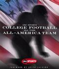 ABC Sports College Football : All Time All America Team by Keith Jackson