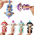 Interactive Finger Monkey Electronic Pet - FAULTY