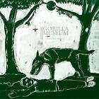 SLEEPYTIME GORILLA MUSEUM OF NATURAL HISTORY NEW VINYL RECORD