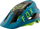Fox Metah Flow Bike Helmet Mens