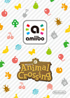 Animal Crossing Amiibo Cards Series 1 2 3 Singles $2.25 USD