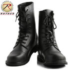 Rothco G.I Type Combat Boots- Black - 5075