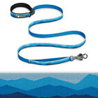 Ruffwear Flat Out Dog Leash with Adjustable Padded Handle - All Varieties