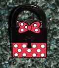 DISNEY PIN MINNIE MOUSE FROM MAGICAL MYSTERY LOCKS SERIES PINS SET/LOT