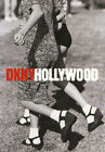 Advertising Postcard - DKNY Hollywood - The Donna Karan Company - Ref  ZZ5758