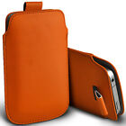 Ultra Slim Phone Bag for Sony Xperia iPhone HTC Cover Case Case PT of