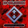 H-Blockx - Discover My Soul /4