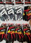 FRANKLIN INSANITY X MLB  BASEBALL OR SOFTBALL BATTING GLOVES !!FREE SHIPPING!! on Ebay