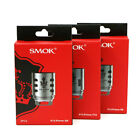 Authentic SMOK TFV12 Prince Tank 8ml KIT AND COILS- ROCKET SHIPPING ALL COLORS