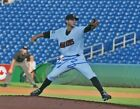 Nick Bucci Signed 8x10 Picture Auto Milwaukee Brewer Autograph Pitcher Photo COA