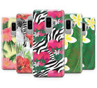 EXOTIC PATTERN COLLECTION MOBILE PHONE CASE COVER FOR SAMSUNG GALAXY S9 PLUS günstig