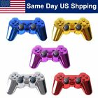 PS3 Wireless Bluetooth Gamepad Controller for Playstation 3 Remote Control