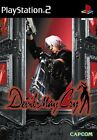 Devil May Cry PS2 Playstaion 2 Game