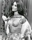 "SEXY NATALIE WOOD ""BOB & CAROL & TED & ALICE"" MOVIE 8X10 PHOTO PINUP CHEESCEAKE"