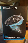 Logitech G502 Proteus Cord Tunable Gamin Mouse