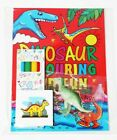 CHILDRENS PRE FILLED PARTY BAGS - PARTY BAG FILLERS PACKS PIRATE DINOSAUR JUNGLE