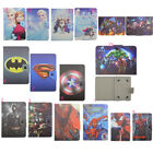 Kids Cartoon Stand Flip Leather Cover Cases For Universal 7'